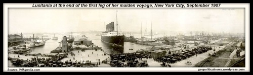 ___1920px-The_Lusitania_at_end_of_record_voyage_1907_LC-USZ62-64956_F