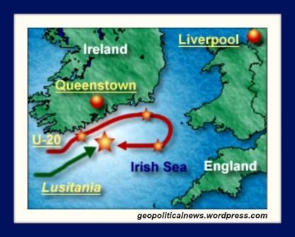 ___Geopolitics_P_Lusitania_F