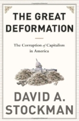 Book_The.Great.Deformation_David.A.Stockman