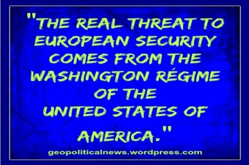 Geopolitics_F_Real.Threat.for.EU.peace.USA