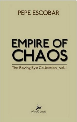 __book_pepe-escobar_empire-of-chaos