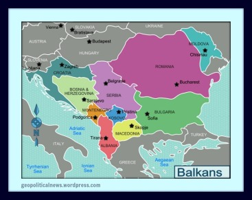 geopolitics_f_the-balkans_a