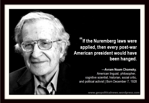 Geopolitics_F_USA_Noam.Chomsky_About.Criminality.of.US.Presidents